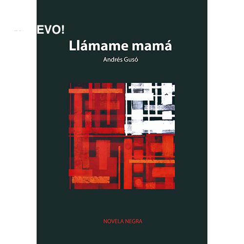 portada_llamame-mama-def-NUEVO