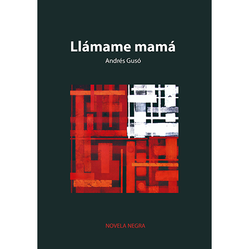 portada_llamame-mama-def